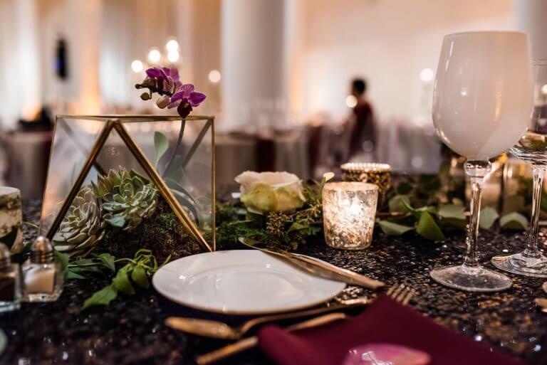 Prime Winter Wedding Ideas Chez Wedding Venue Beutiful Home Inspiration Aditmahrainfo